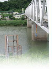 千曲 川 水位