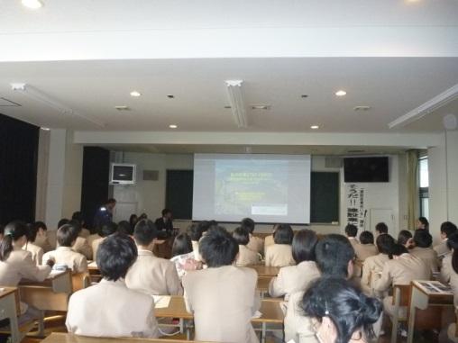 高田河川国道事務所 -高田かわこく- |かわこくほっとニュース