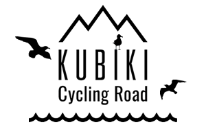 KUBIKI CYCLING ROAD